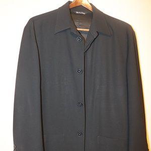 VINTAGE Baracuta Sports Jacket (M)